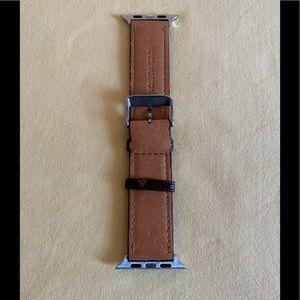 Apple Watch band 42 / 44 mm